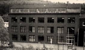 Konzentrationslager Kemna in Wuppertal-Beyenburg (Juli 1933 bis Januar 1934)
